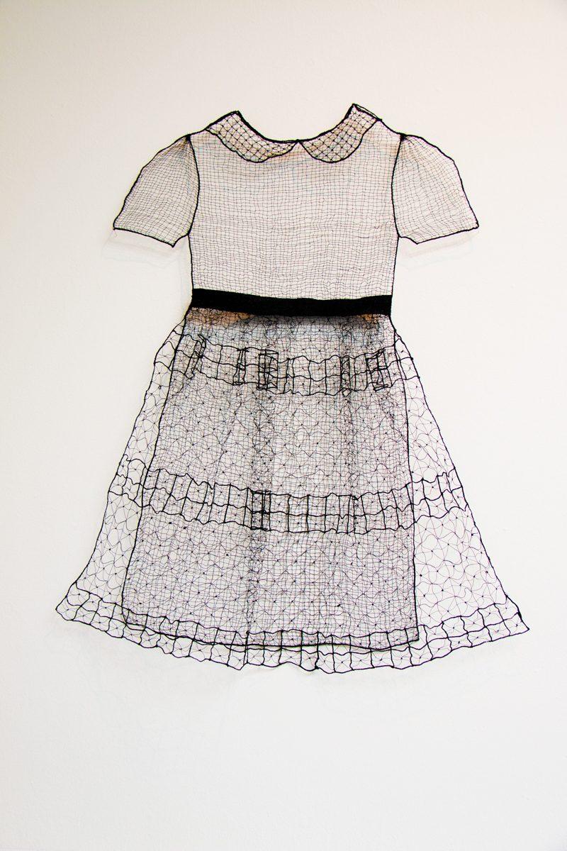 Coleman's Dresses.