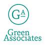 Green Associates