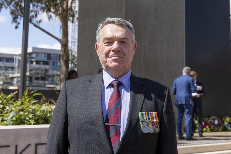 Ian Lindgren