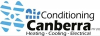 AirConditioning Canberra