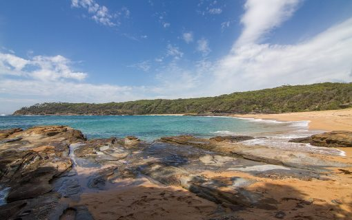 Canberra Day Trips: Discover Durras