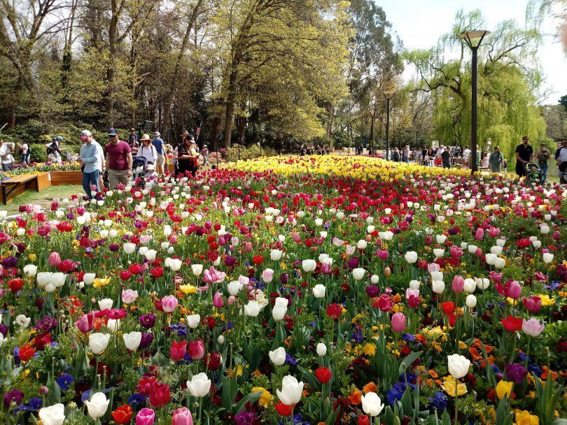 Floriade 2019