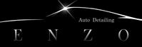 Enzo Auto Detailing
