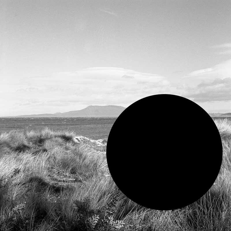 James Tyler's Untouched Landscape #7