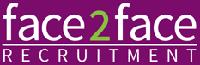 face2face Recruitment