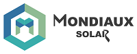 Mondiaux Solar