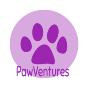 Paw Ventures