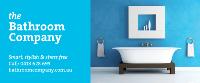 The Bathroom Company