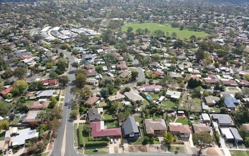 What we really need from candidates this election: opinions from the property industry