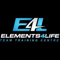 Sebastian Ellis - Elements4Life