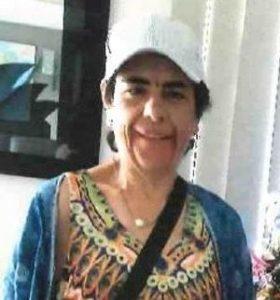 missing woman Elizabeth Boljevac