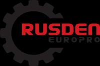 Rusden Europro Automotive