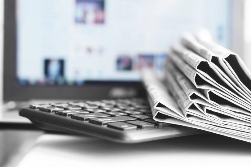 Public Interest News Gathering