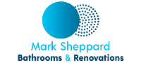 Mark Sheppard Bathrooms and Renovations