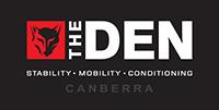 The Den Canberra