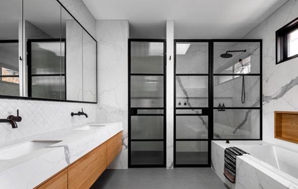 HIA Bathroom of Year