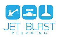 Jet Blast Plumbing