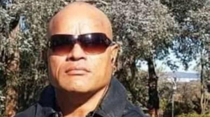 Three Kokomo's brawlers sentenced over 'unrelenting violence' of night bikie boss killed