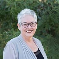 Lisa Joy Teasdale - Canberra Marriage & Life Celebrant