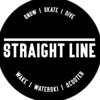 Straight Line Sports