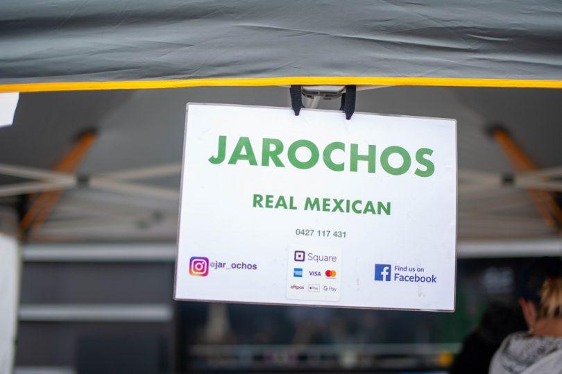 Jarochos