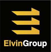 Elvin Group