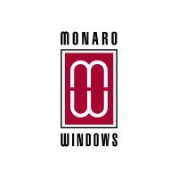 Monaro Windows