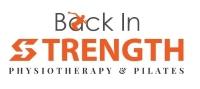 Back in Strength