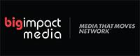Big Impact Media