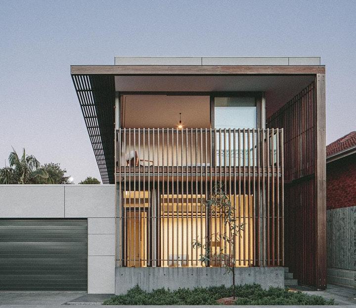 Takt architects