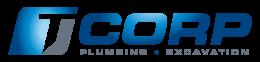 T-Corp Plumbing & Excavations