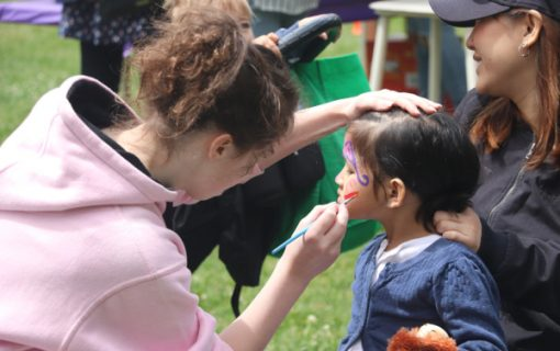 COVID-19 forces a rethink for school fetes in 2020
