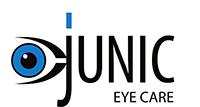 JUNIC Eye Care