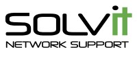 SOLVit Network Support