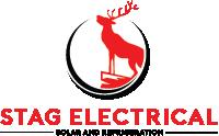 Stag Electrical, Solar & Refrigeration