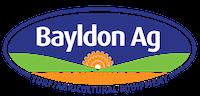 Bayldon Ag