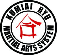 Kumiai Ryu Martial Arts
