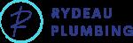 Rydeau Plumbing