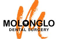 Molonglo Dental