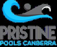 Pristine Pools Canberra