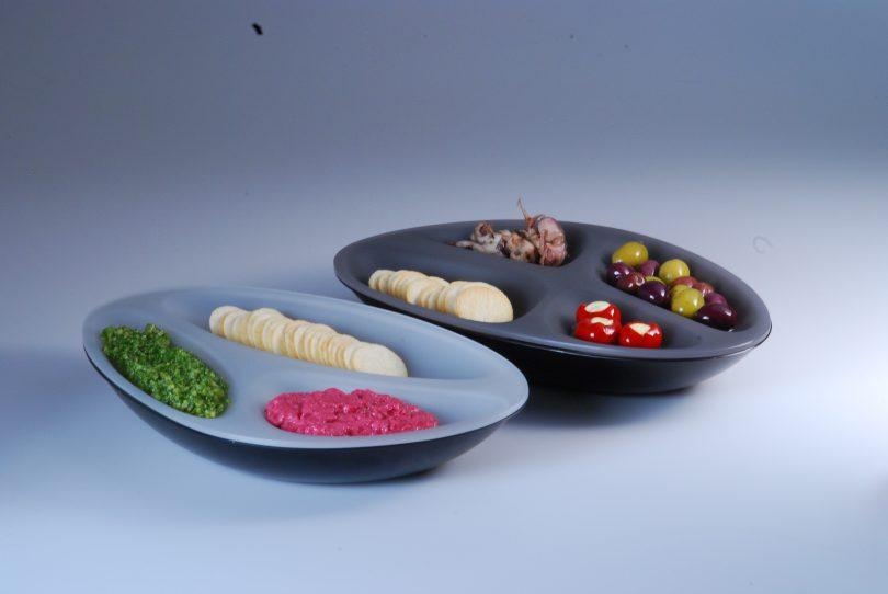 Fink bowls