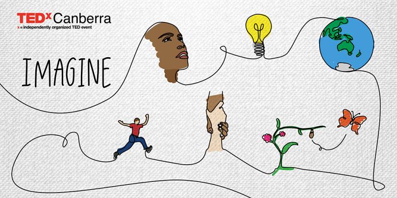 TEDxCanberra 2020