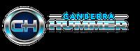 Canberra Hummer Hire