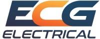 ECG Electrical