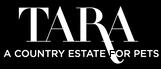 Tara Estate Doggy Daycare