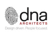 DNA Interiors