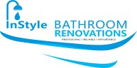 Instyle Bathroom Renovations