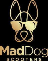 MadDog Scooters
