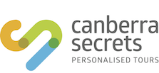 Canberra Secrets Personalised Tours