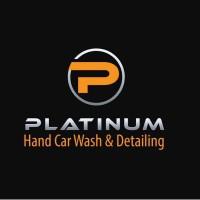 Platinum Hand Car Wash & Detailing